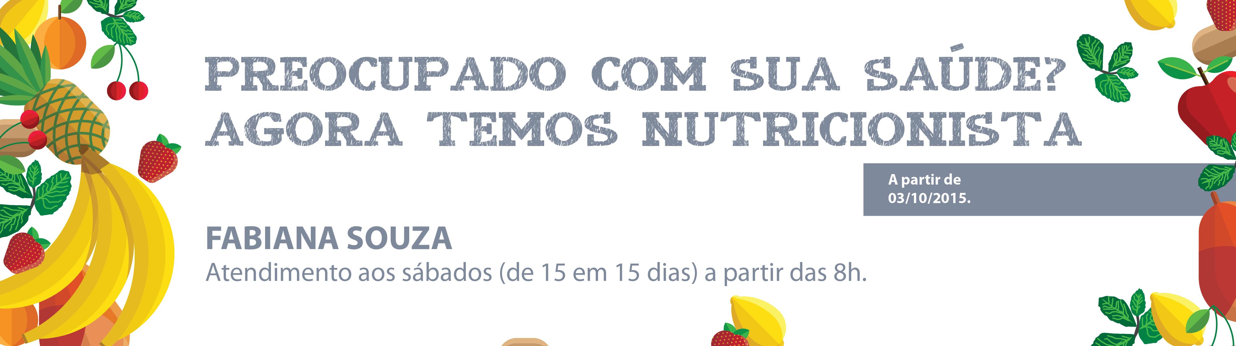 banner-nutricionista-01