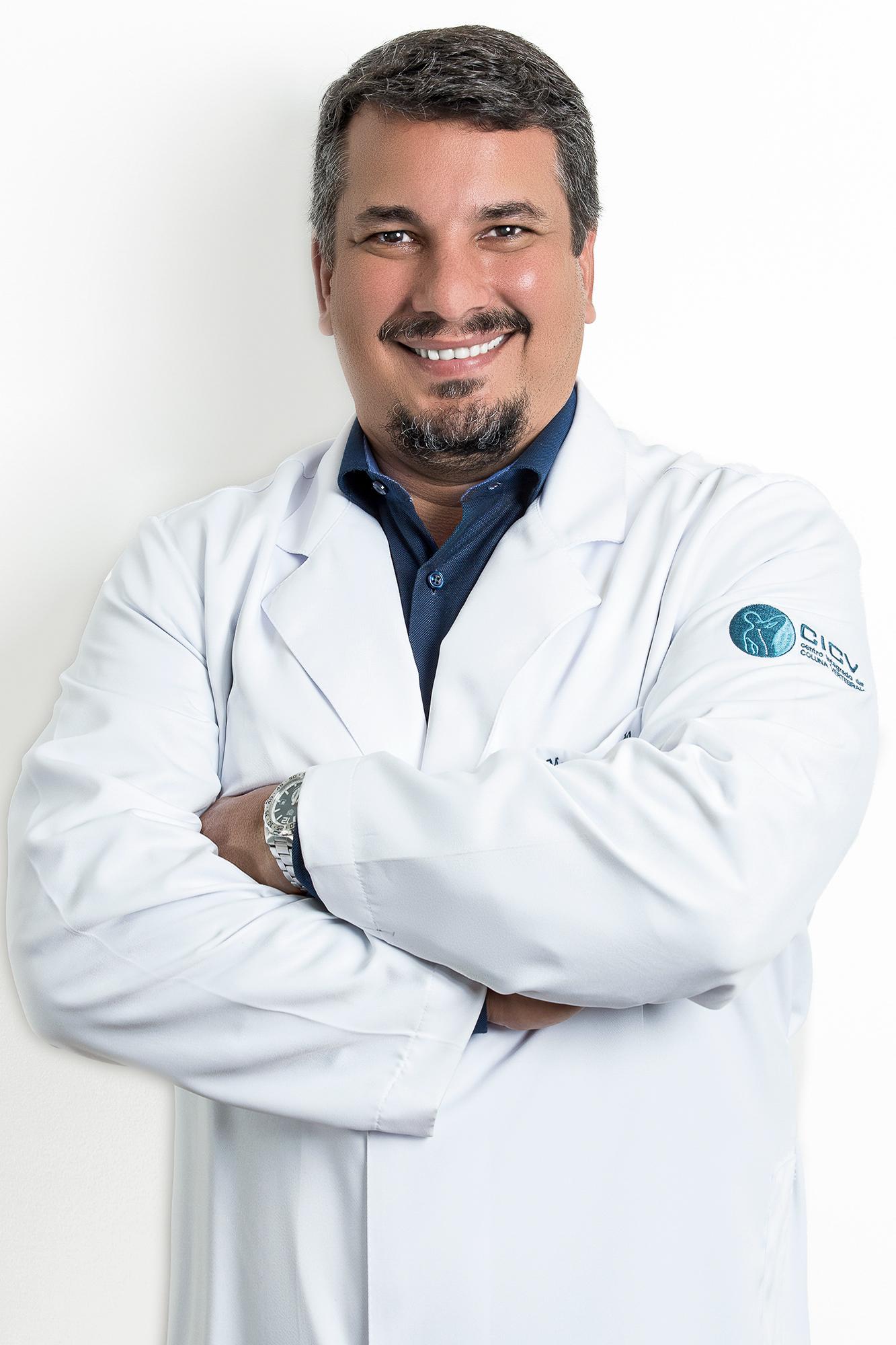 Maurício Santos Gusmão